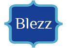 blezz