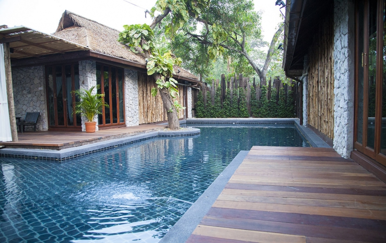 The Journey Pattaya