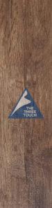 TTOP-65003