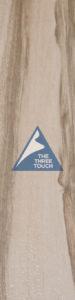 TTOP-65009