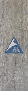TTOP-65012