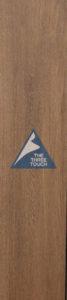 TTTB-95801