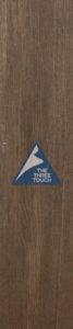 TTTB-95802
