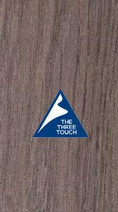 กระเบื้องลายไม้ TT-IC-915053